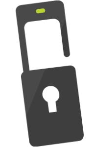 azure-mfa-lock