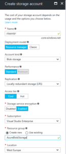 Best option for backing up synology nas with versioning