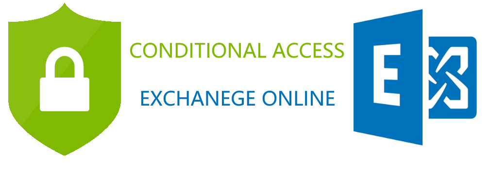 Restrict access to Exchange Online OWA with Azure Conditional Access