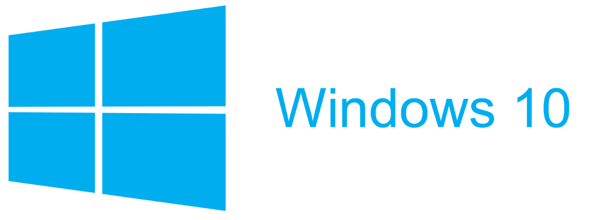 Windows 10 1803 is roaming Local and LocalLow [updated