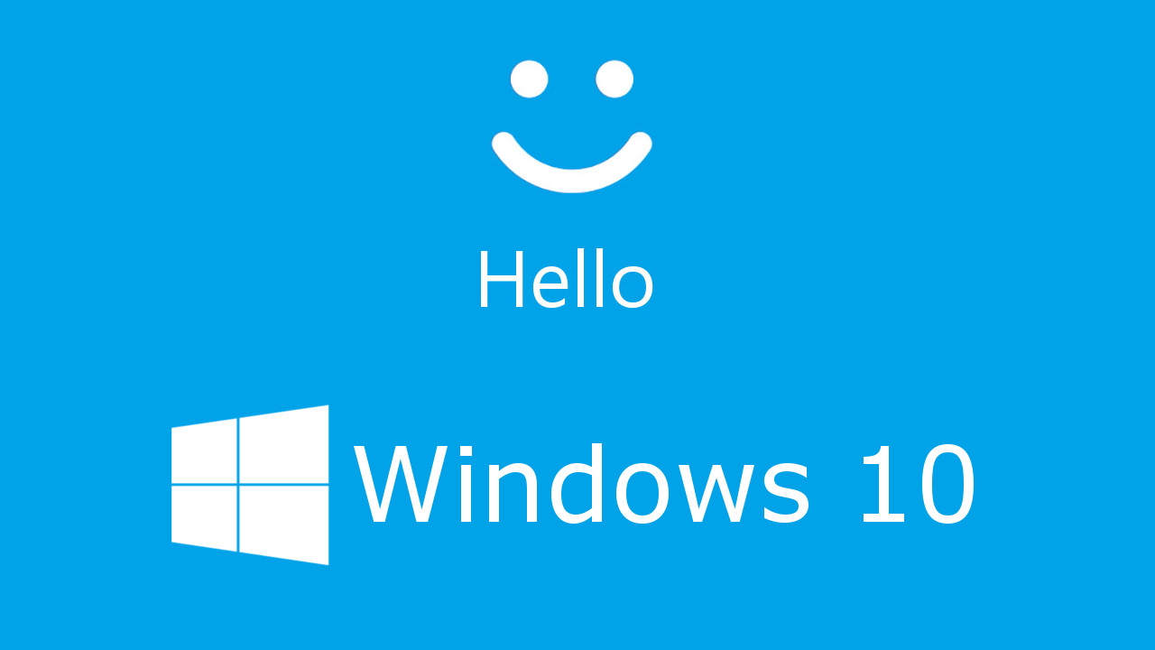 Enable Windows Hello Multifactor Device Unlock with