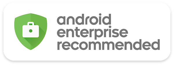 How to start with Android Enterprise work profiles in